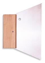 Afbeeldingen van Lijmkam hout fijn 180mm