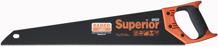 Afbeeldingen van Bahco Handzaag hardpoint 550mm type 2700-22-XT7-HP