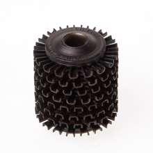Afbeeldingen van Veritas rol voor slijpsteenscherper type 3612
