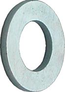 Afbeelding voor categorie Ringen en platen