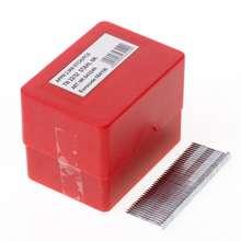Afbeeldingen van Haubold T-nagel staal verzinkt 2.2 x 32mm