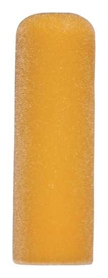 Afbeelding van Copenhagen Schuimrol watergedragen verf 5cm blister van 2 rollers