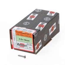 Afbeeldingen van Hitachi Schuurpapier 114 x 140mm K100 blister van 10 vellen