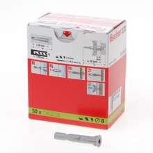 Afbeeldingen van Verzinkboor HSS vreesdiameter 6.3 x schachtdiameter 5mm