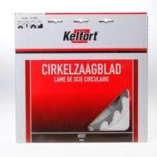 Afbeeldingen van Cirkelzaagblad hardmetaal 18 tanden WS diameter 230 x 30mm