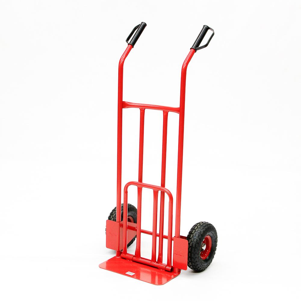 Steekwagen combi 250kg