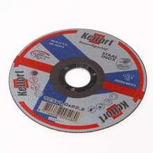 Afbeeldingen van Draineerspade met steel en T-handvat 950mm blad 325 x 125mm