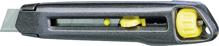Afbeeldingen van Afbreekmes  interlock 165 x 18mm 0-10-019