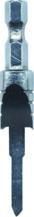 Afbeeldingen van Schroefverzinkboor 51 x 5mm (04-710)