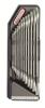 Afbeelding van Gedore 6-delige Steeksleutelset 6-6 6 t/m 17mm