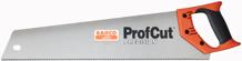 Afbeeldingen van Bahco Handzaag precisie profcut 500mm type PC-20-PRC