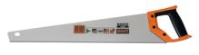 """Afbeeldingen van Bahco Handzaag XT-vertanding 550mm 22""""  type 2500-22-XT-HP"""