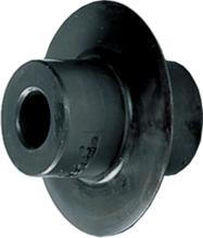Afbeeldingen van Ridgid Mesje voor pijpsnijder aluminium/koper E-3470
