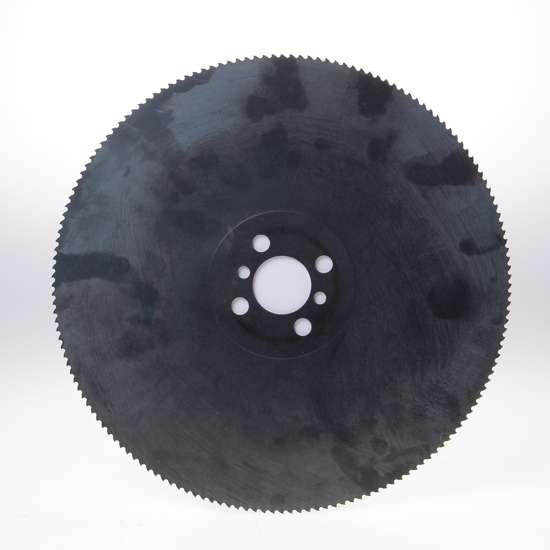 Afbeelding van Metaalzaagblad HHS 160 tands 315 x 40 x 2.5mm