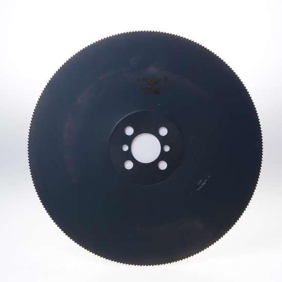 Afbeelding van Metaalzaagblad HHS 250 tands 315 x 40 x 2.5mm