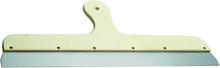 Afbeeldingen van Melkmeisje Pleisterspaan 600mm type mm750601