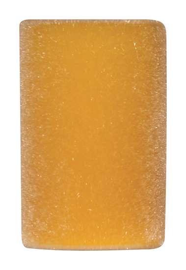 Afbeelding van Copenhagen Schuimrol rond watergedragen verf 10cm