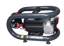 Afbeeldingen van Contimac Compressor CM210/8/3 BOXER