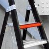 Afbeelding van Altrex Taurus enkel oploopbare trap TGB 5