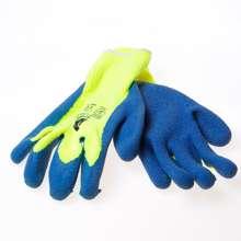 Afbeeldingen van Handschoen dex-lite winter maat XL(10)
