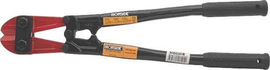 Afbeelding van Ironside Boutenschaar 1050 x snijcapaciteit 10mm