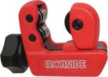 Afbeeldingen van Ironside Pijpsnijder mini 3-30mm