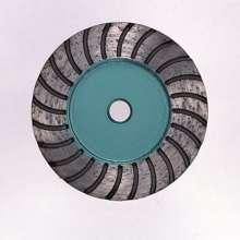 Afbeeldingen van Arbotecht Stootvoeg zaagblad AS170 type S tbv baksteen kalkzandsteen diameter 170mm