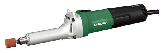 Afbeelding van HiKOKI GP5V WAZ rechte slijpmachine
