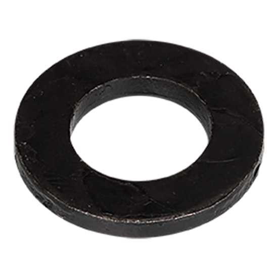 Afbeelding van Sluitring zwart din125-A M8 Verpakt per 75 stuks