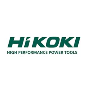 Afbeelding voor fabrikant Hikoki