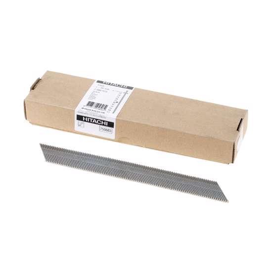Afbeelding van Spijkers DA 15 gauge 1,8x38mm geg (2000)