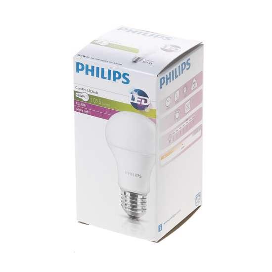 Afbeelding van CorePro ledlamp E27 830 10.5Watt