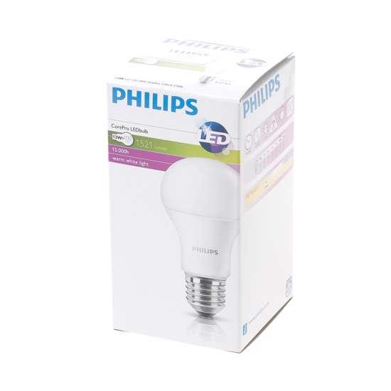 Afbeelding van CorePro ledlamp E27 827 13.5Watt