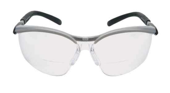 Afbeelding van Veiligheidsbril op sterkte + 1.50