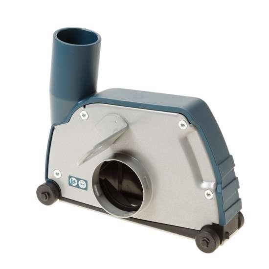 Afbeelding van Bosch Stofafzuigkap GDE 115/125 fc t 1600a003dk