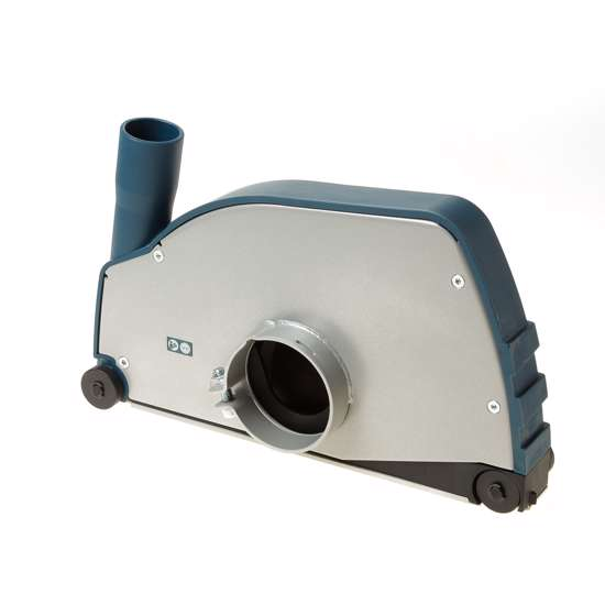 Afbeelding van Bosch stofafzuigkap GDE 230 FC T 1600a003dm